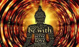 bewustzijn boeddha
