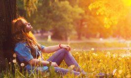 Wat na burn-out: leven in jouw ritme