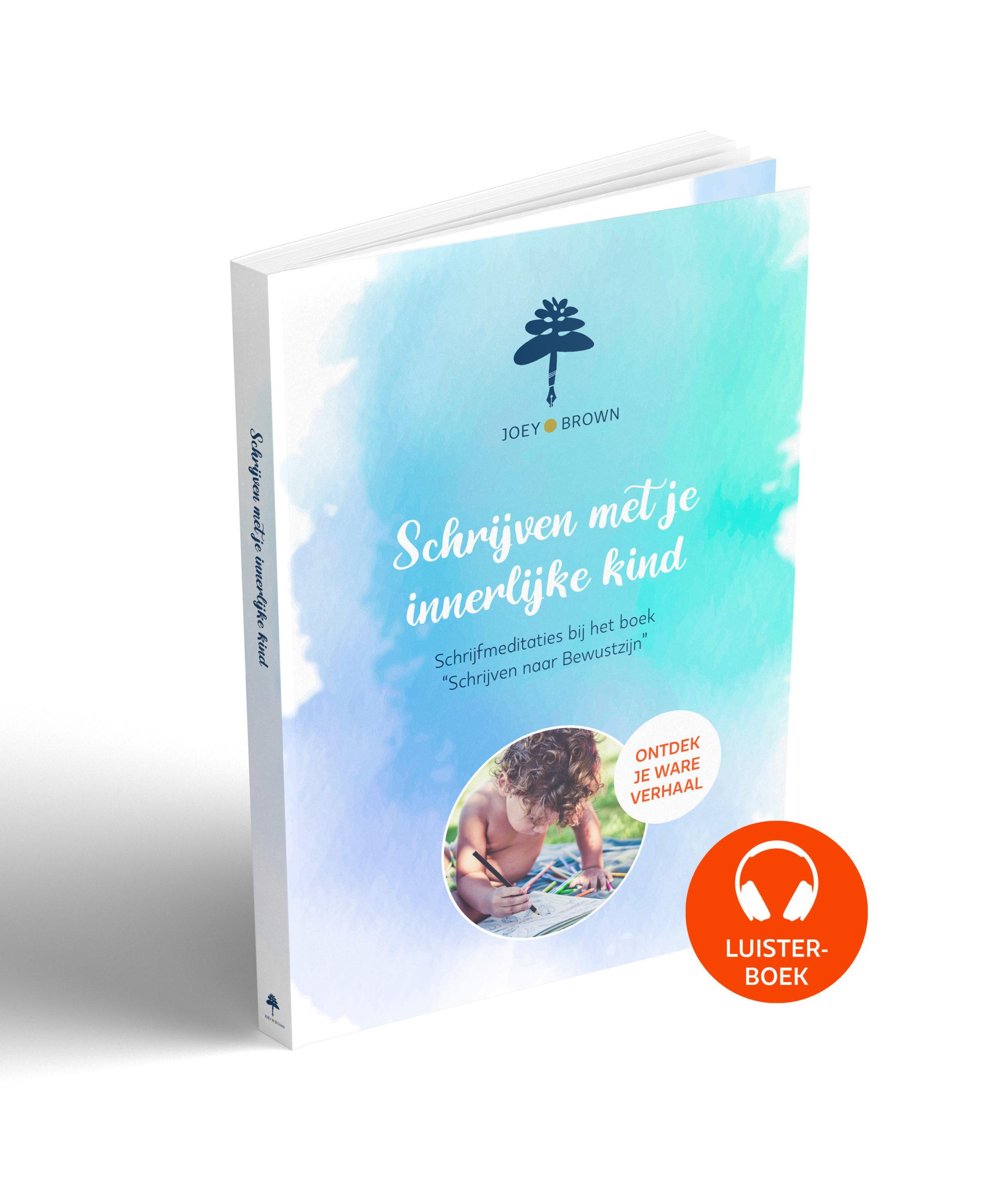 ebook_innerlijke-kind-luisterboek
