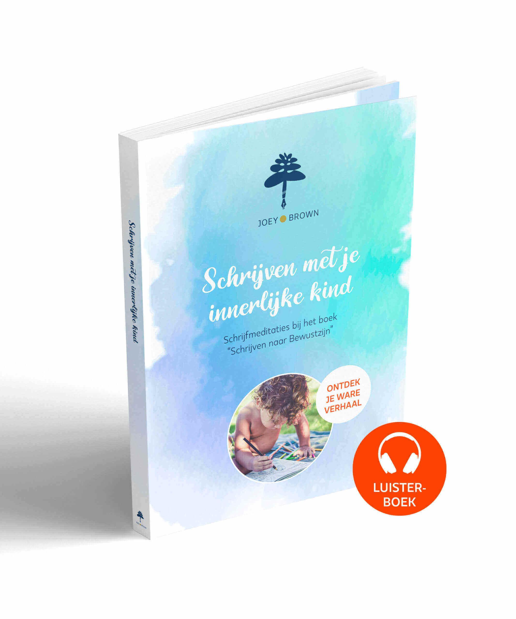 innerlijke-kind-luisterboek