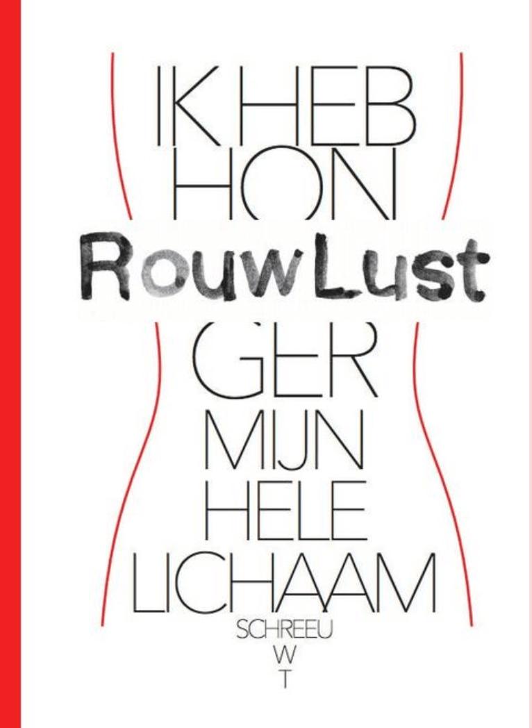 Rouwlust-(verkleind)