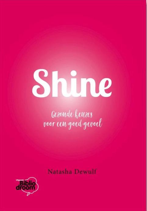 Shine(verkleind)