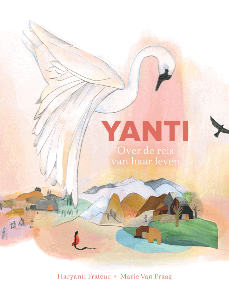 Yanti (verkleind)